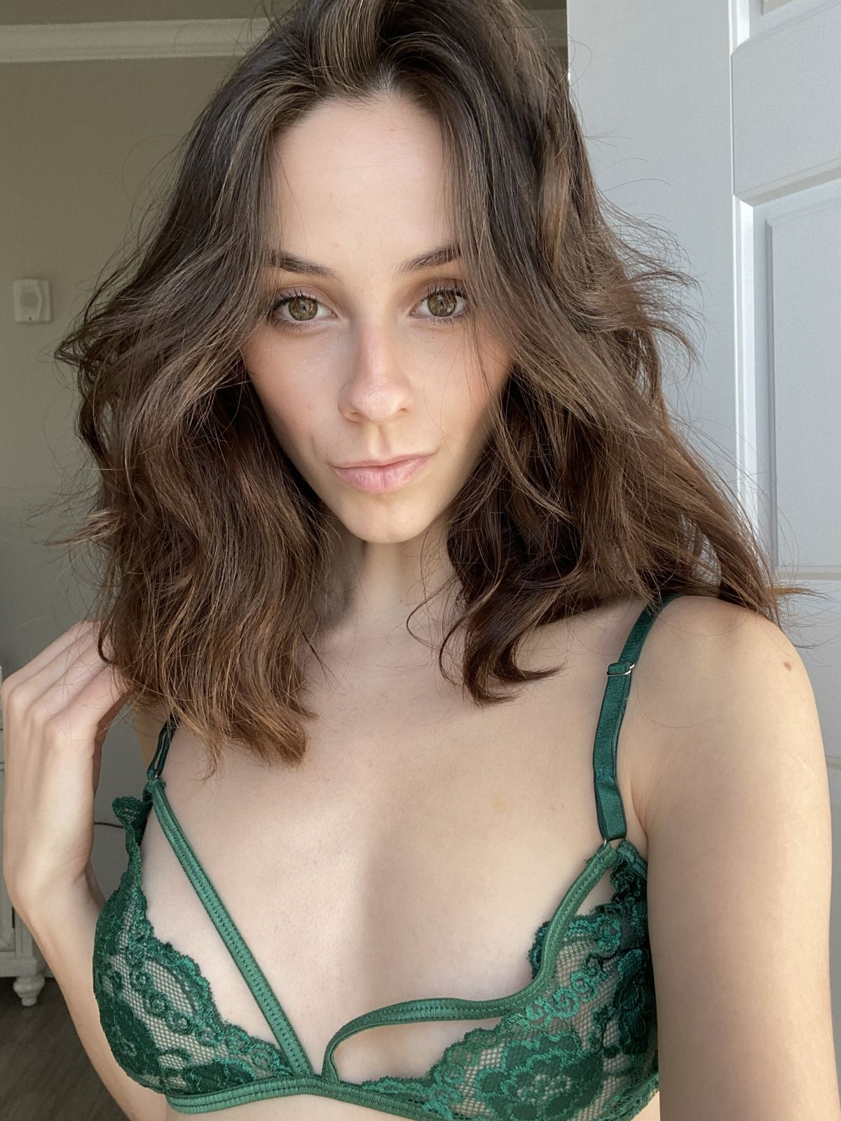 Free Lilahanne onlyfans onlyfans leaked