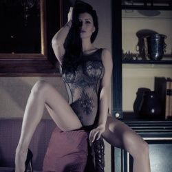 Free Lillyroma1982 onlyfans onlyfans leaked