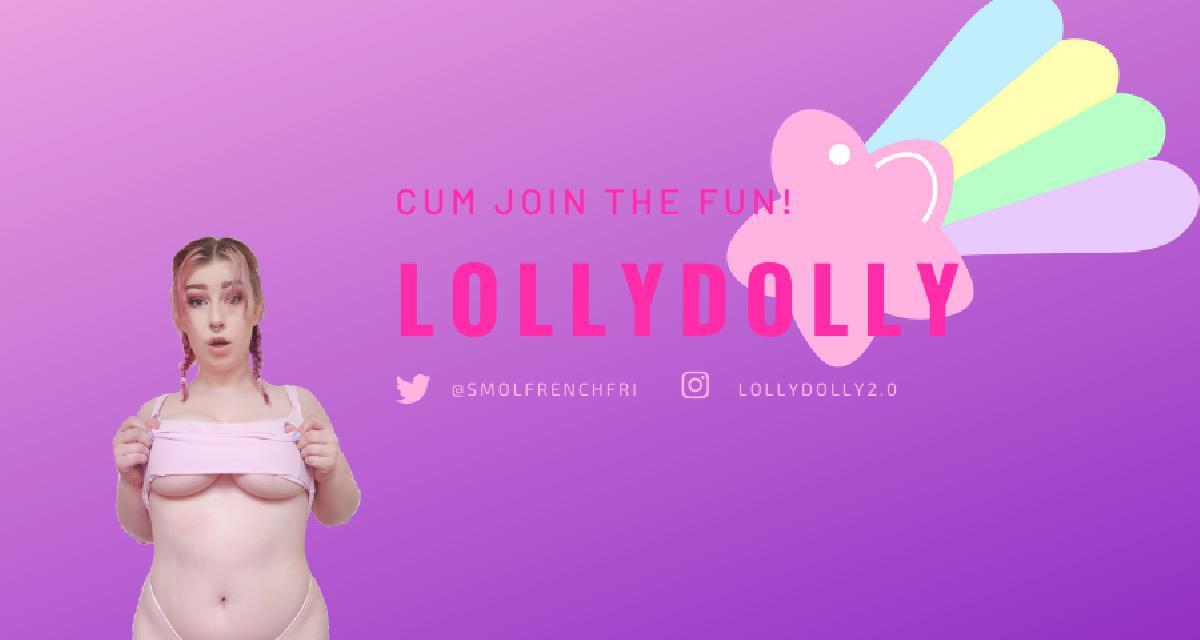 @lollydolly