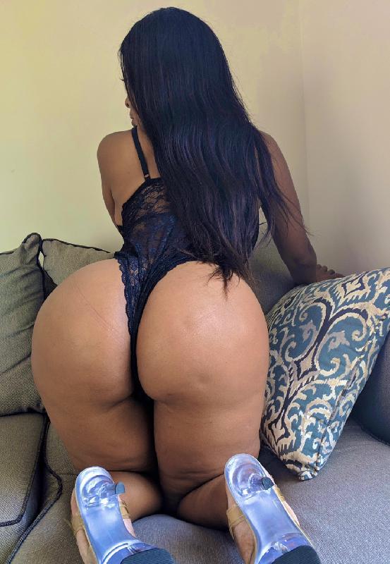 @mariaexotica1