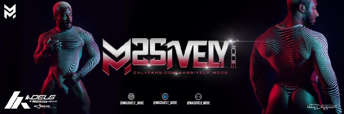 @massively_mode