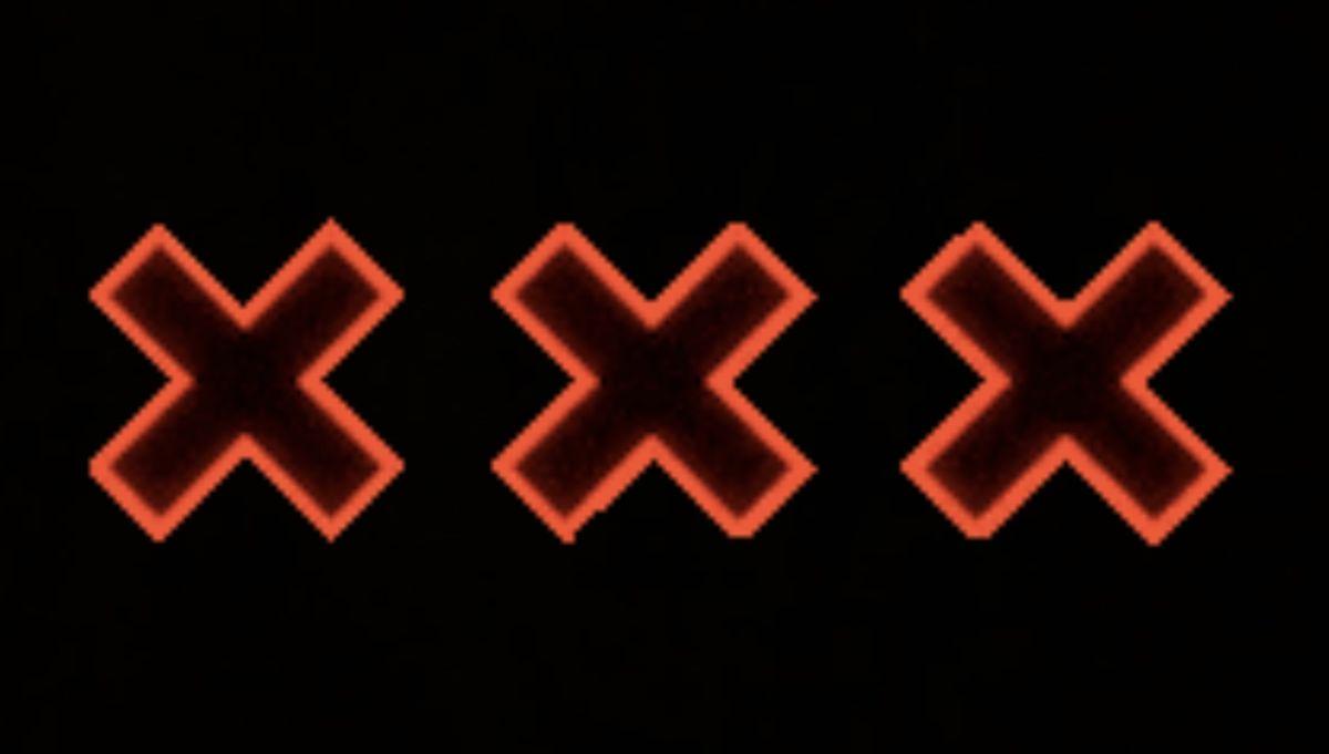 Matt-xxx leak