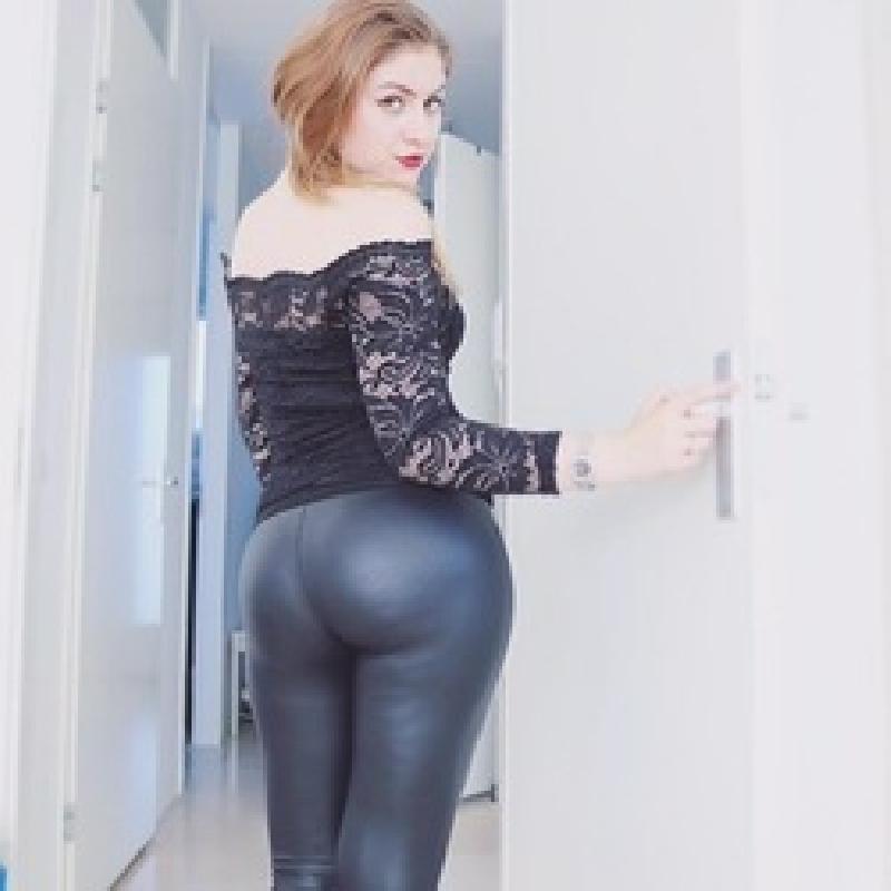 @milenaaxoxo