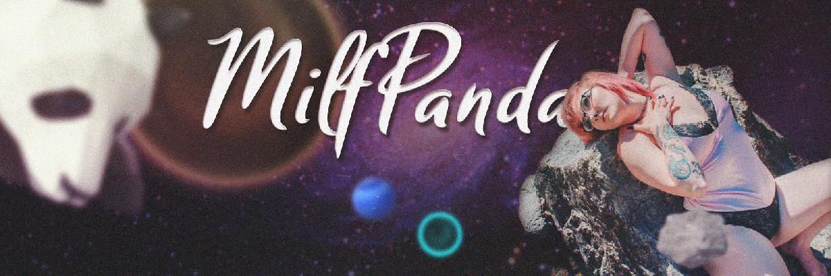 @milfpanda