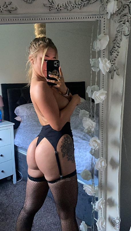 @missellb