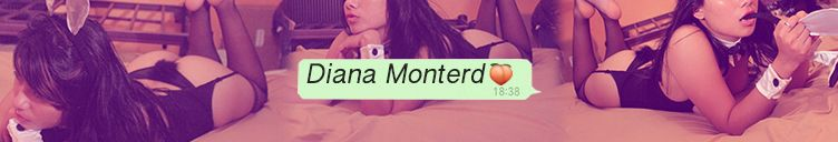 @monterddiana