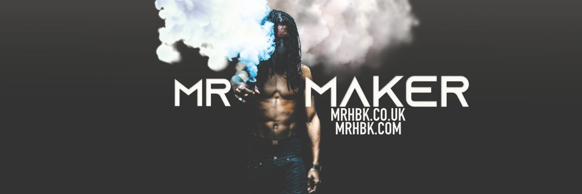 @mrhbk