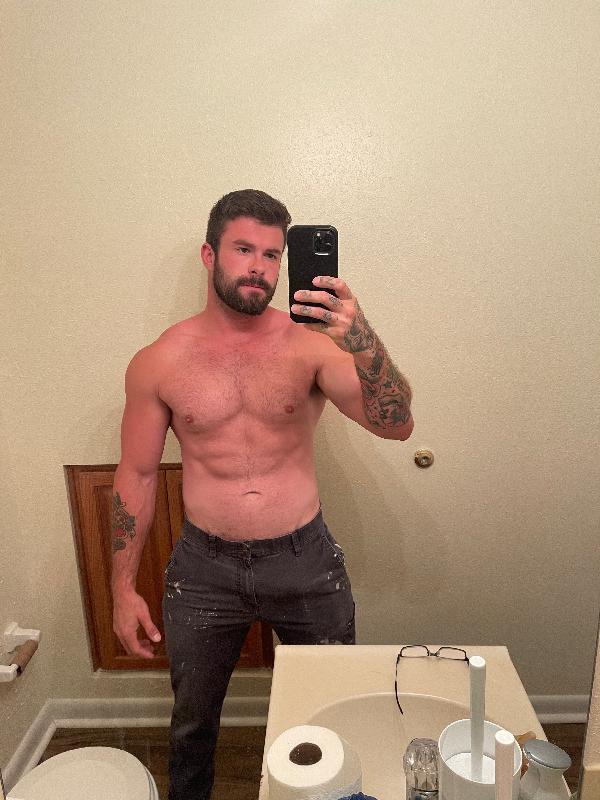 Free Musclegod94 onlyfans onlyfans leaked