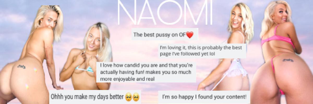 @naomi_bbyyy