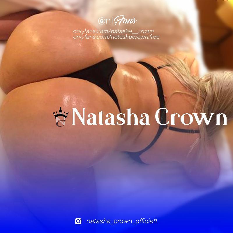 Free Natasha__crown onlyfans onlyfans leaked