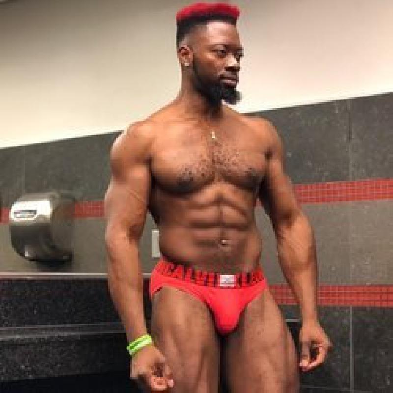Free Ngozi749 onlyfans onlyfans leaked