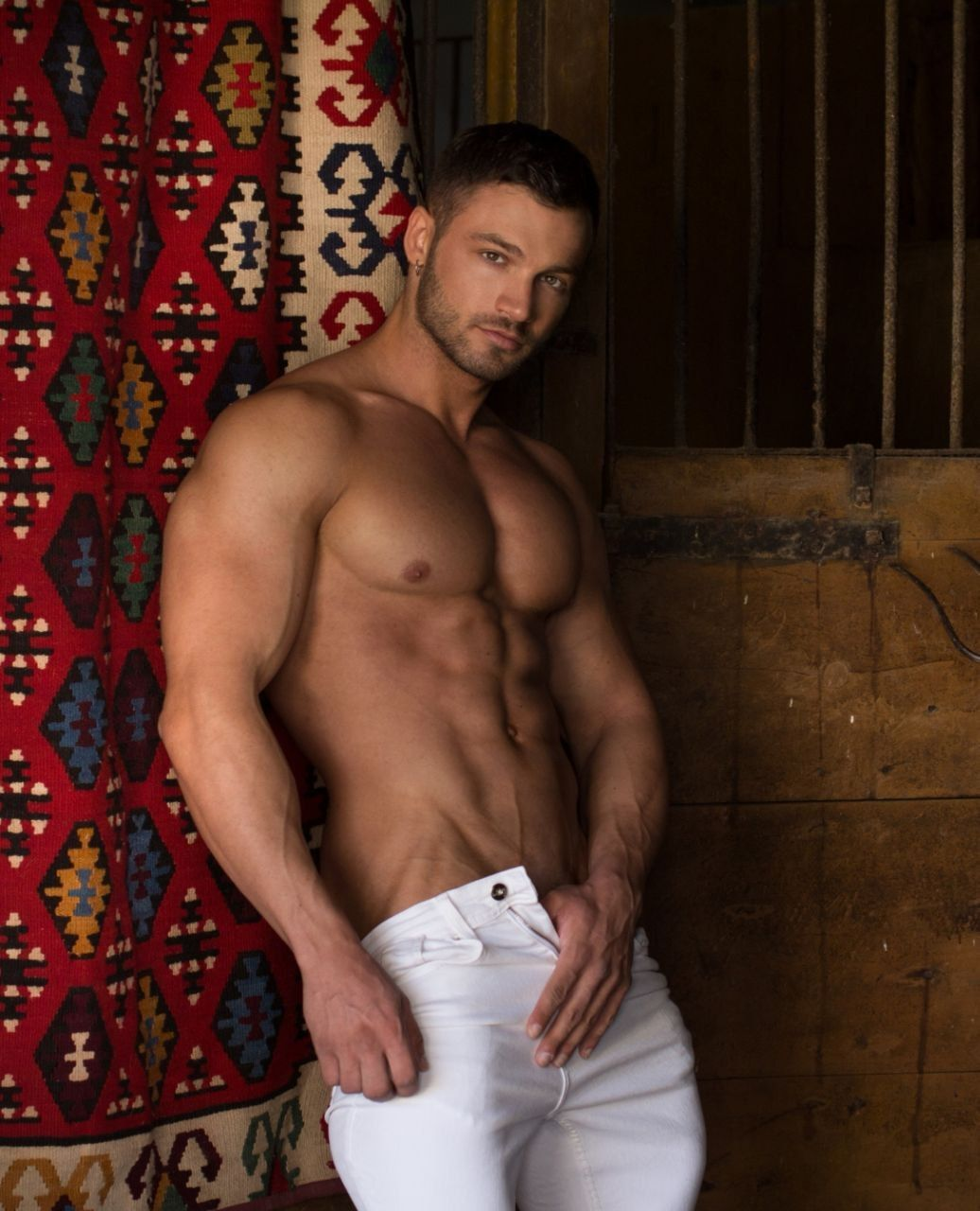 Free Nick_milan onlyfans onlyfans leaked