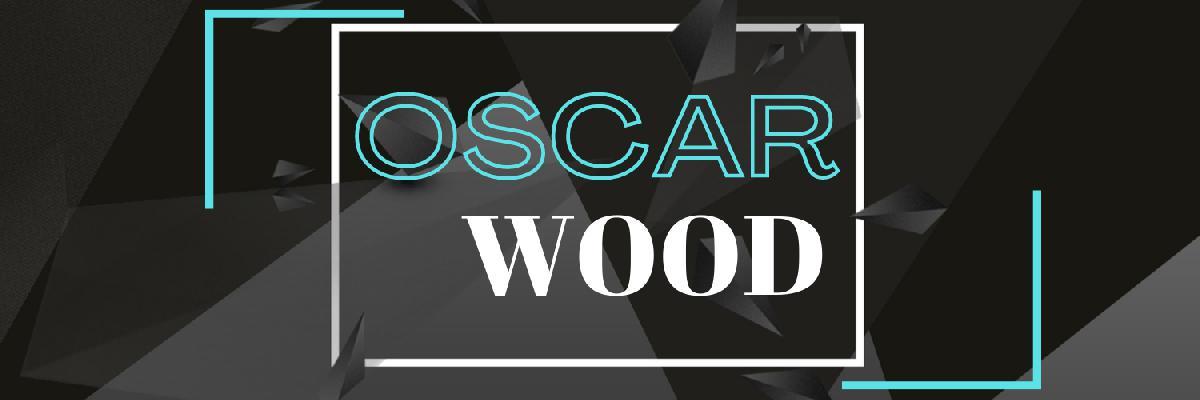@oscarwood