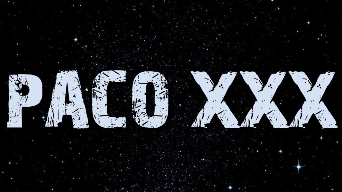 @pacoriberaxxx