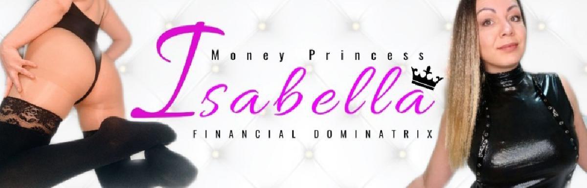 @princess_isabella