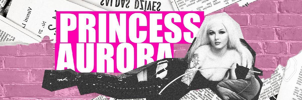 @princessaurora