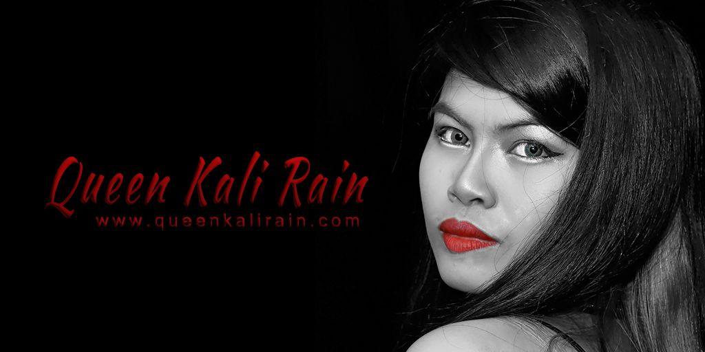 @rainqueenkali