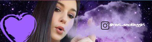 @real_smokinggirl