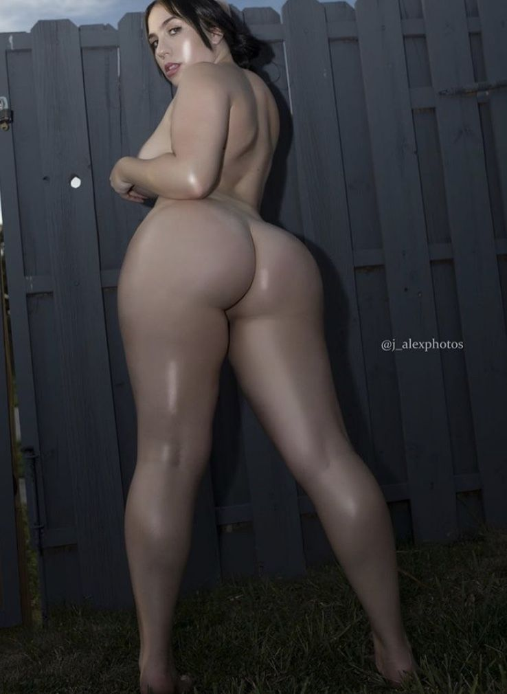 Free Realsophidreamvip onlyfans onlyfans leaked