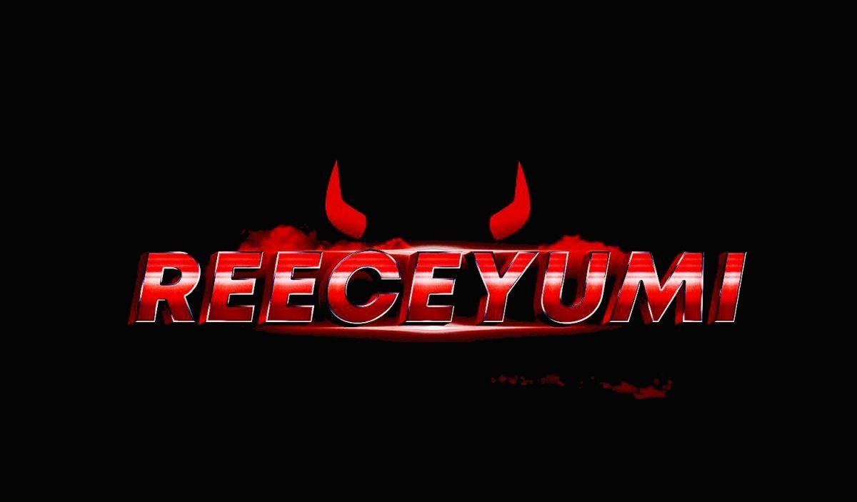 @reeceyumi