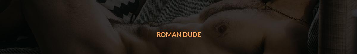 @romandude
