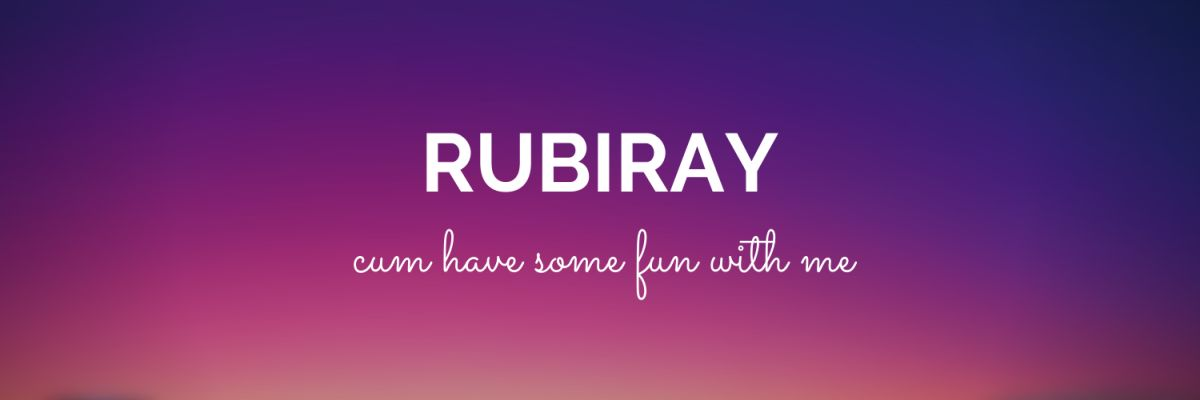 @rubiray