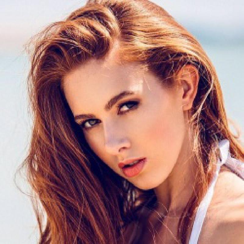 Free Scarlettshoward onlyfans onlyfans leaked