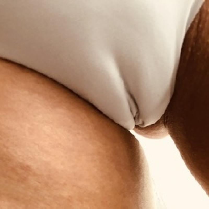 Free Sexyscarlett50 onlyfans onlyfans leaked