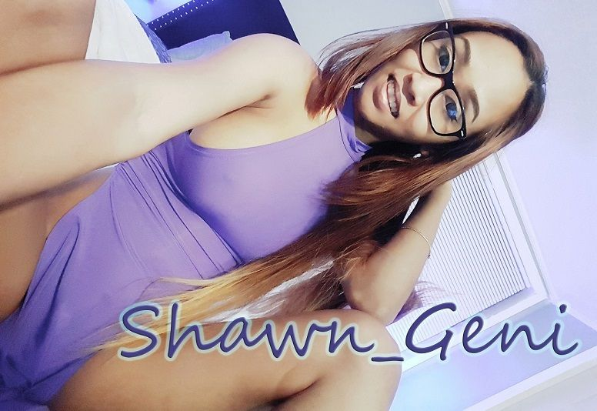 @shawn_geni