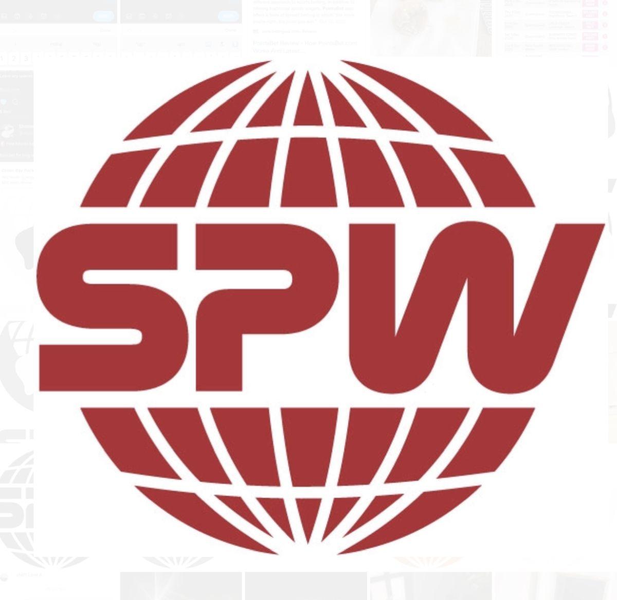 Free Shooterspuntingworld onlyfans onlyfans leaked