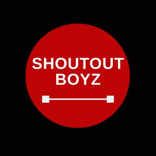 Free Shoutoutboyz onlyfans onlyfans leaked