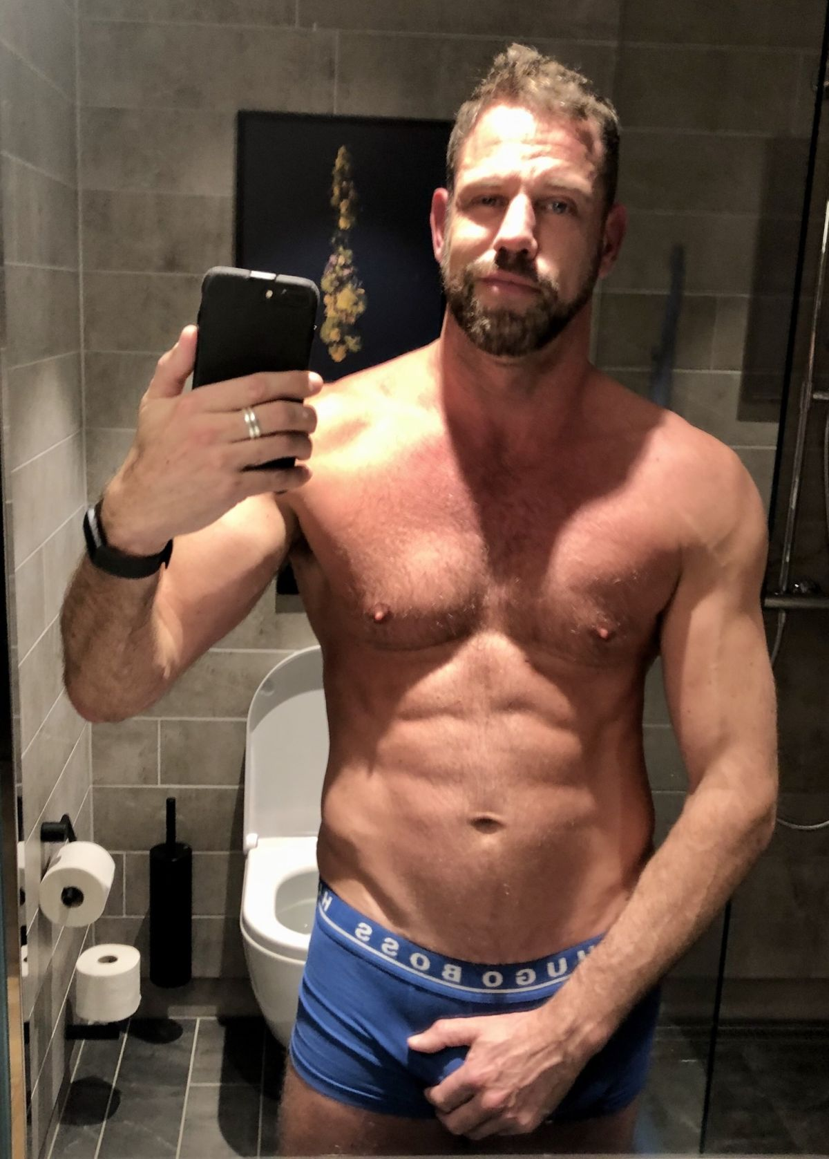 Free Simonsays4u onlyfans onlyfans leaked