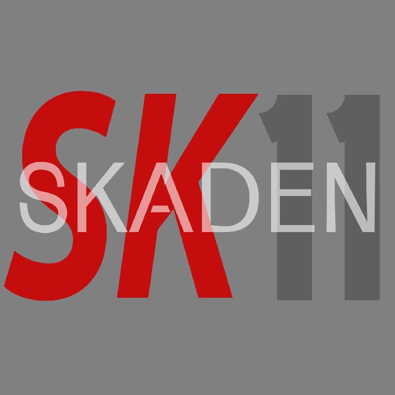 @skaden11
