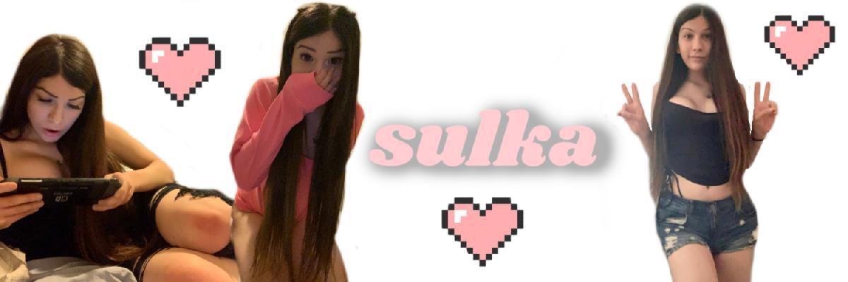 @sulka