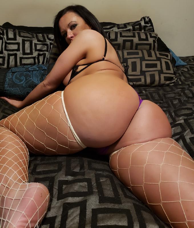 @sweet_sherri_pie