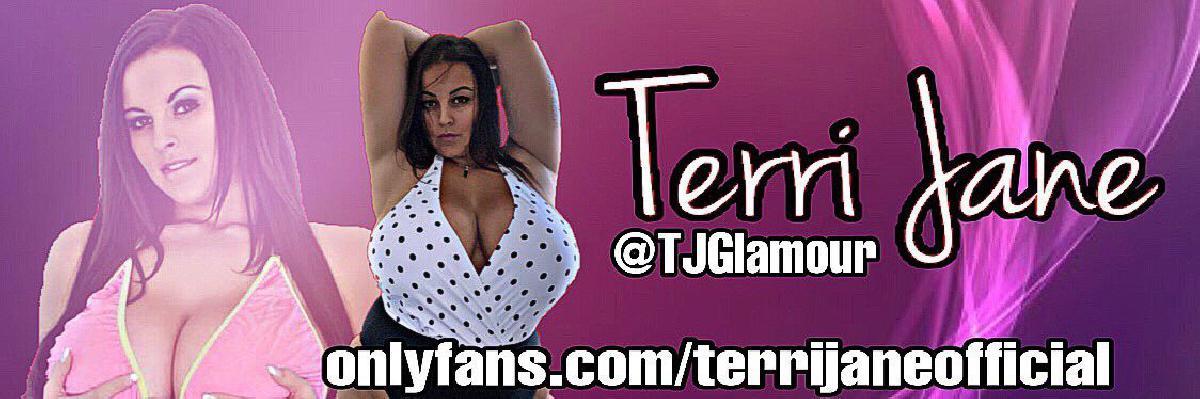 @terrijaneofficial