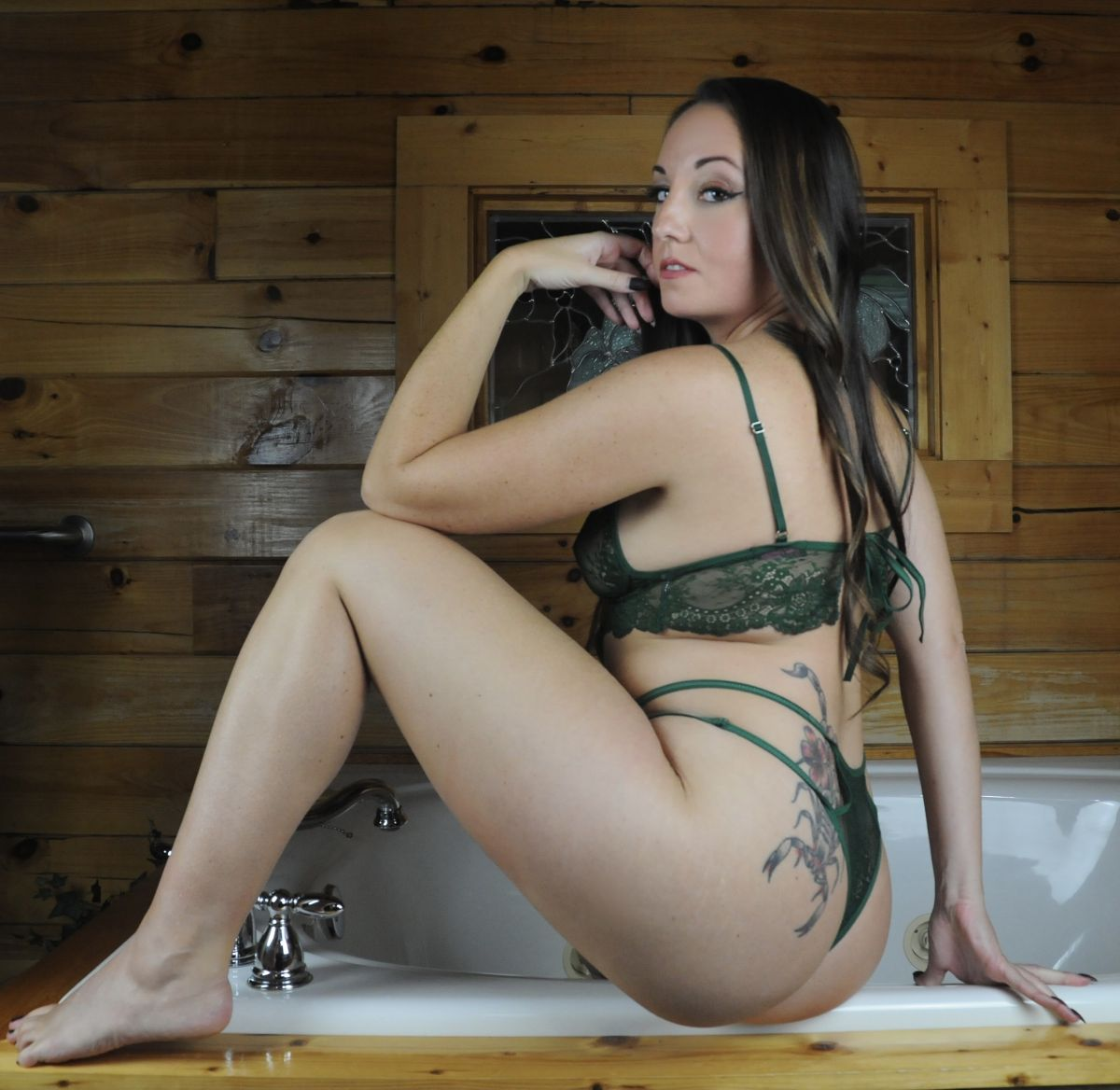 Free Theamynicole onlyfans onlyfans leaked