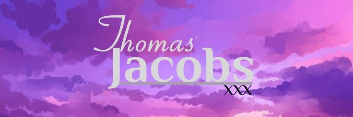@thomasjacobsxxx